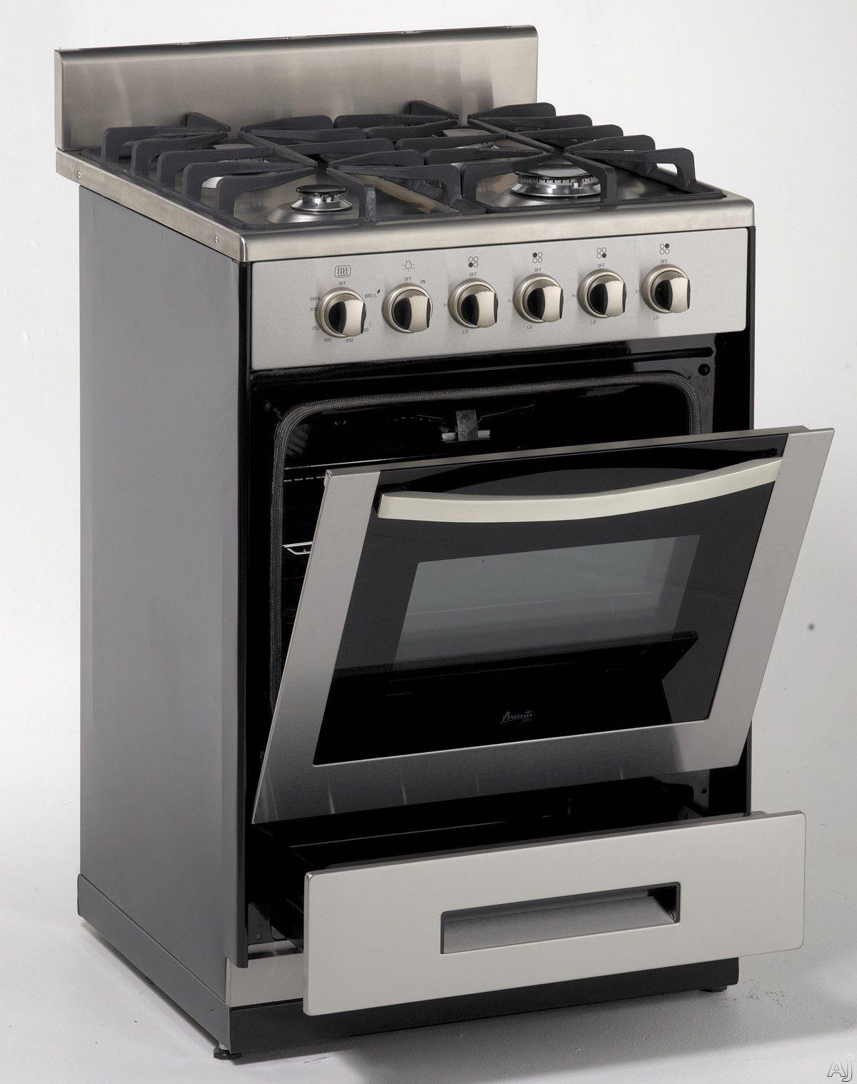 Summit Range Kitchen Appliances Kitchen Appliance Centre Range Appliances