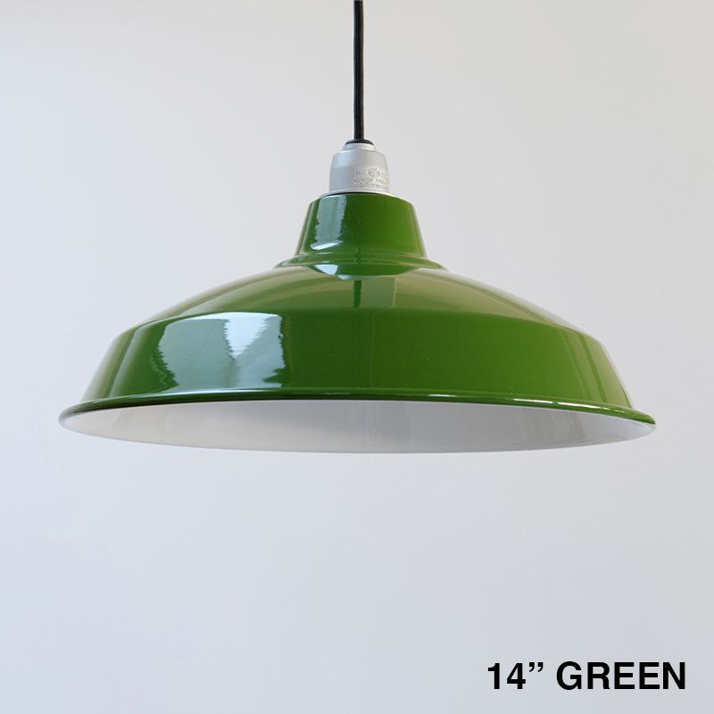 Lamp shade lightingceiling bracket pfs online shop lamp shade lightingceiling bracket pfs online shop aloadofball Images