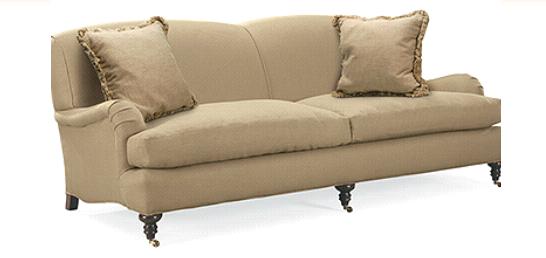 Hazardous Design In Search Of The Perfect Sofa