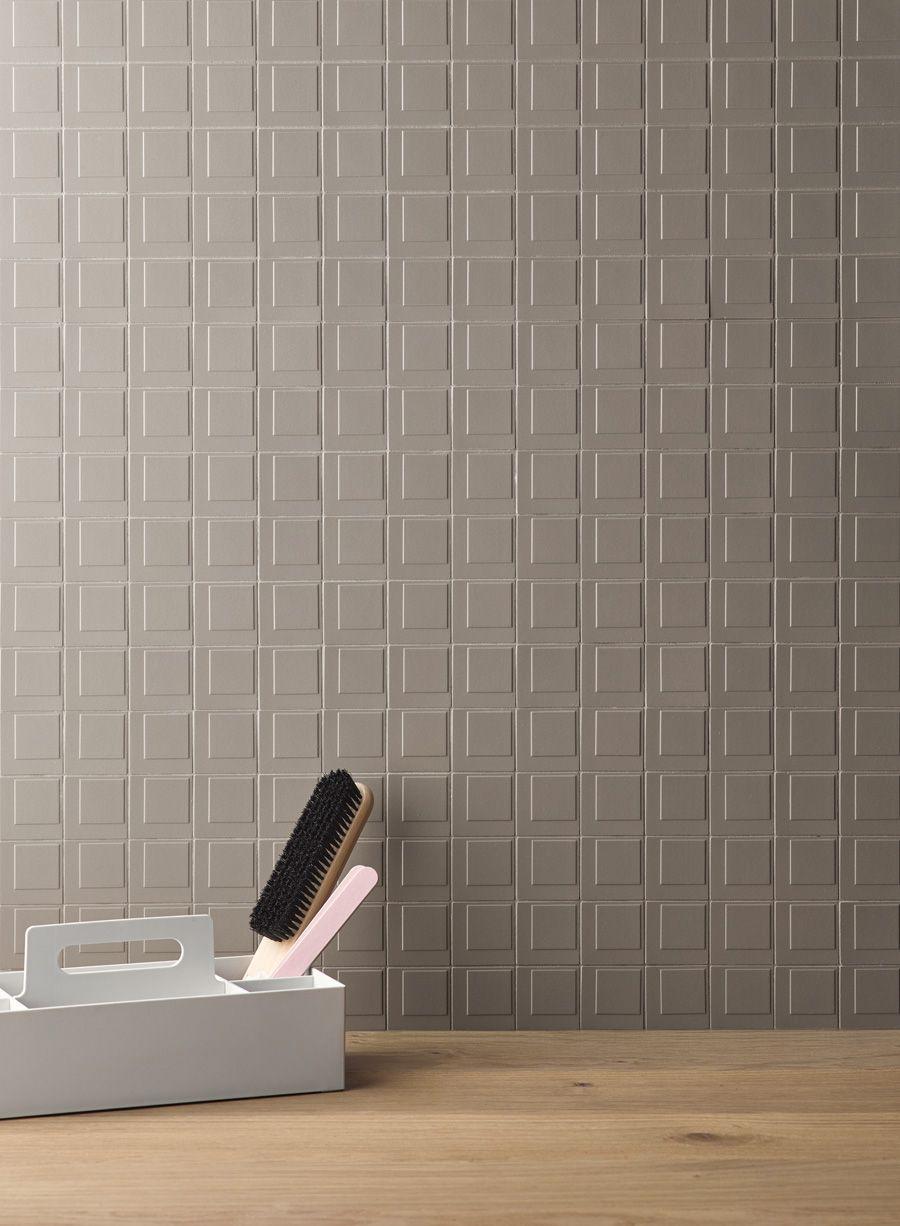Academy Tiles Richmond Melbourne Artarmon Sydney Mosaic Ceramic Gl Porcelain Stone