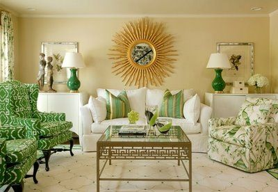 Most Beautiful Living Room Most Beautiful Living Room World Rooms U2013 Most Beautiful Living Rooms