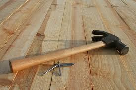 Ik wil allround timmerman worden en ik heb al  ervaring met timmerwerken zoals dakbedekking, muurbekleding en andere onderhoudswerken en ik heb stage gelopen bij R de Wever
