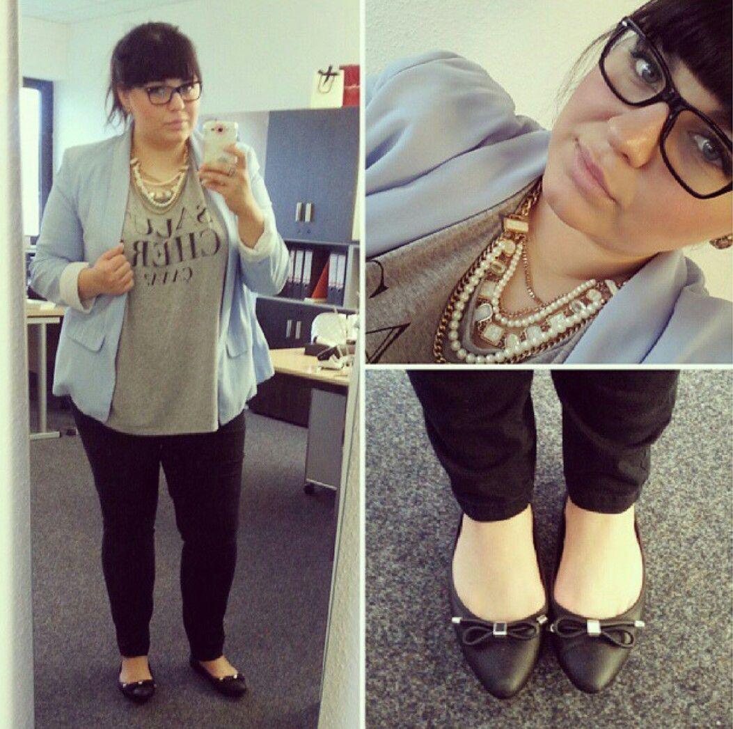 conquore com • plus size fashion blog • daily instagram +