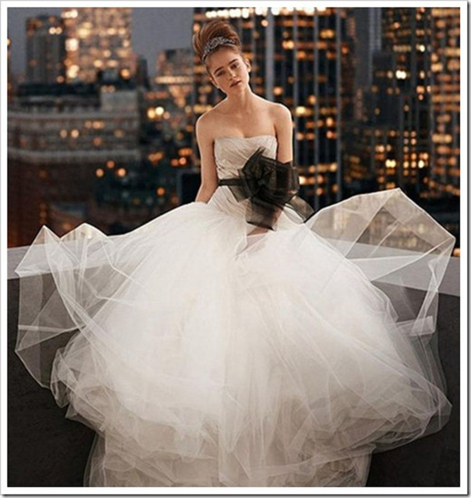 wedding dresses in macon ga - plus size dresses for wedding guests ...