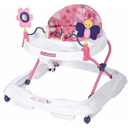 Adaline - Baby Trend Walker, Emily