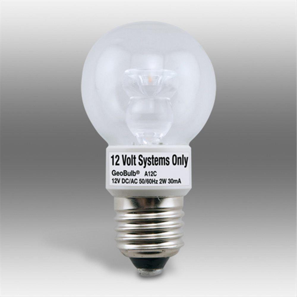 Standard Base 12 Volt Led Light Bulbs | http://johncow.us ...