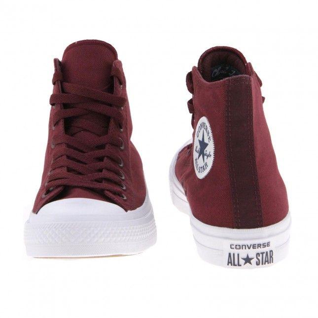 converse chuck taylor all star m/w/gs