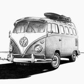 old cars sketch drawings of & #cars #sketch #drawings alte autos skizzieren zeic…