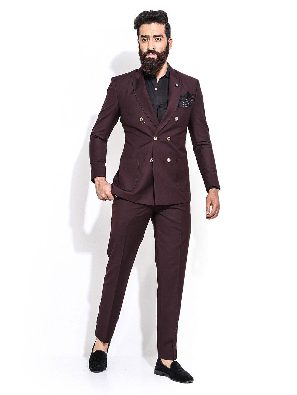 6944740311e Buy Mens Blazers Online