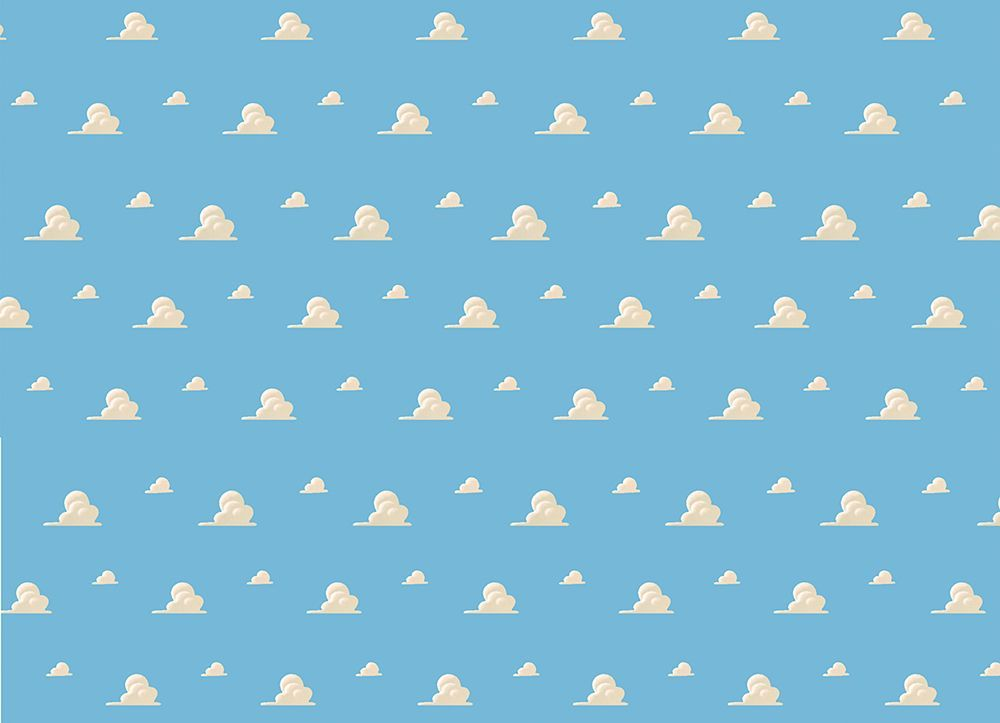Toy Story Cloud Wallpapers 38 Wallpapers Hd Wallpapers Andys
