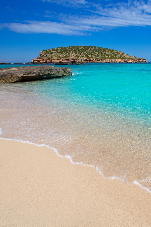 Séjour All Inclusive à Ibiza Dès 407 En 2020 Ibiza