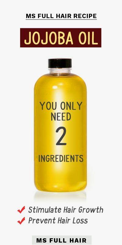 coconut oil for curly hair #jojobaoil