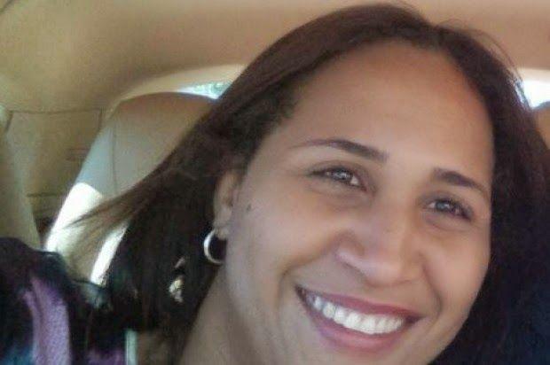 Extraditarán acusado matar #PaolaLanguasco en seis meses