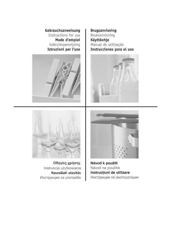 Mode d\u0027emploi WHIRLPOOL AZB 7470 Idées pour la maison Pinterest - condensation dans la maison