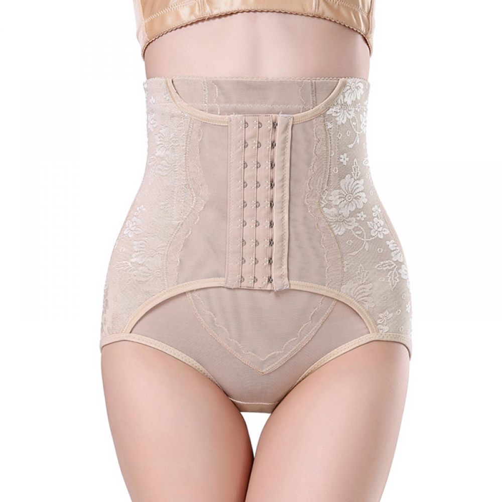 82a7a27838c97 Women Maternity Intimates Postnatal bandage After Pregnancy Belt Postpartum  Bandage Postpartum Belly Band for Pregnant Price: $15.84 & FREE Worldwide  ...