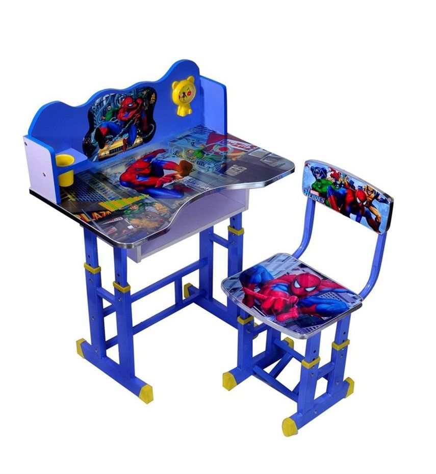 21 All Time Best Kids Table Ideas Kids Study Table Wooden Study Table Kids Table And Chairs