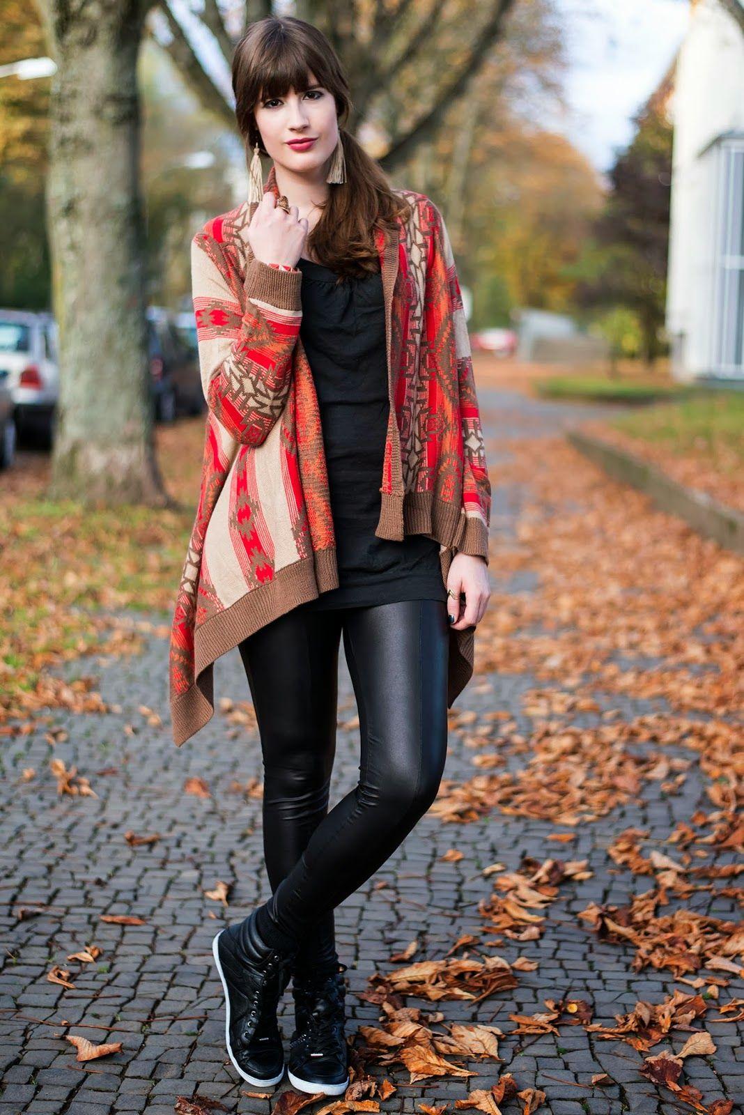 Pin von Tanja Unser auf Lederhosen, schwarz | Outfit
