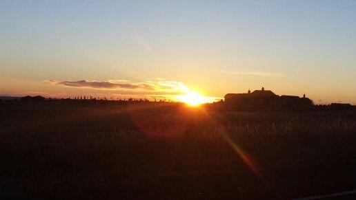 Sunrise cenntenial colorado♡jamie williams