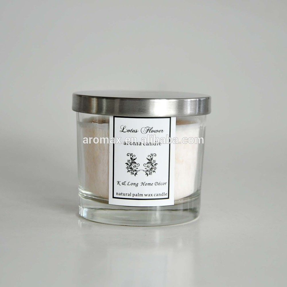 100 Natural Scented Soy Wax Candle Private Label Soy Wax Candle Photo Detailed About 100 Natural Scented Soy Soy Wax Candles Candle Picture Scented Soy Wax