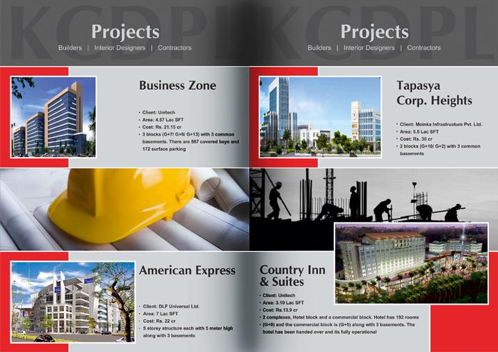 Product Catalogue | Layout | Pinterest | Product catalog, Catalog ...