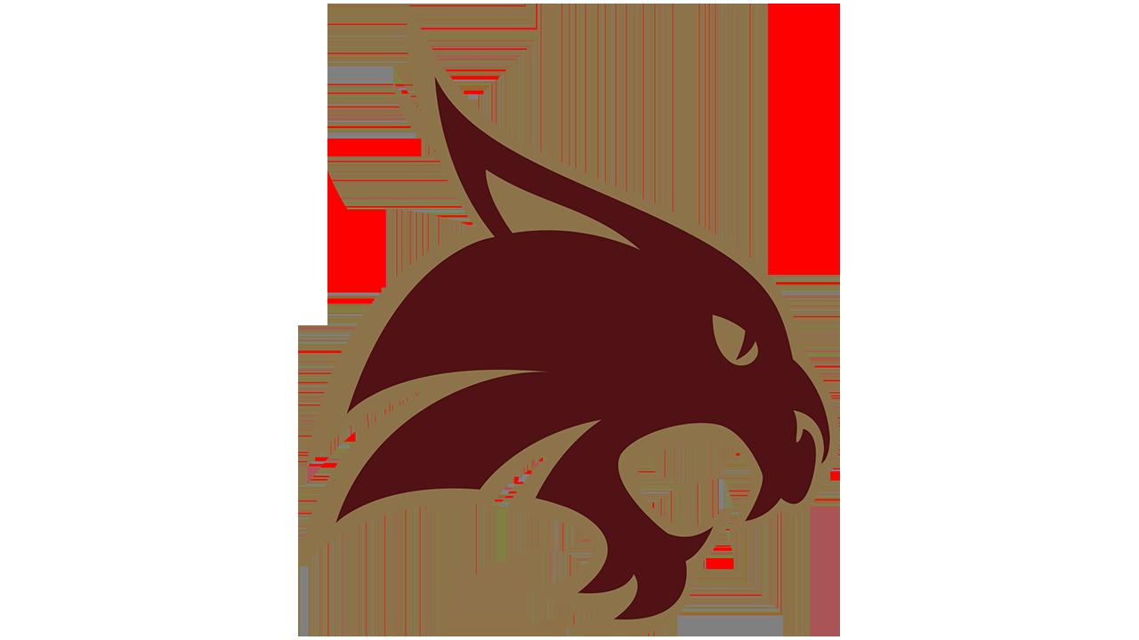 Texas State Bobcats Texas State University Texas State Texas State Bobcats