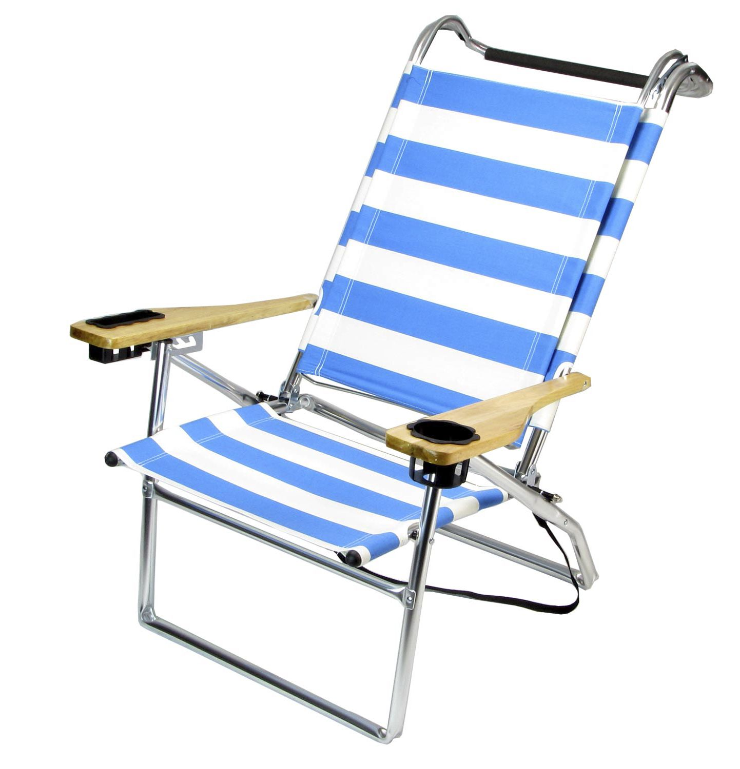 Images for how to draw a beach chair kursi