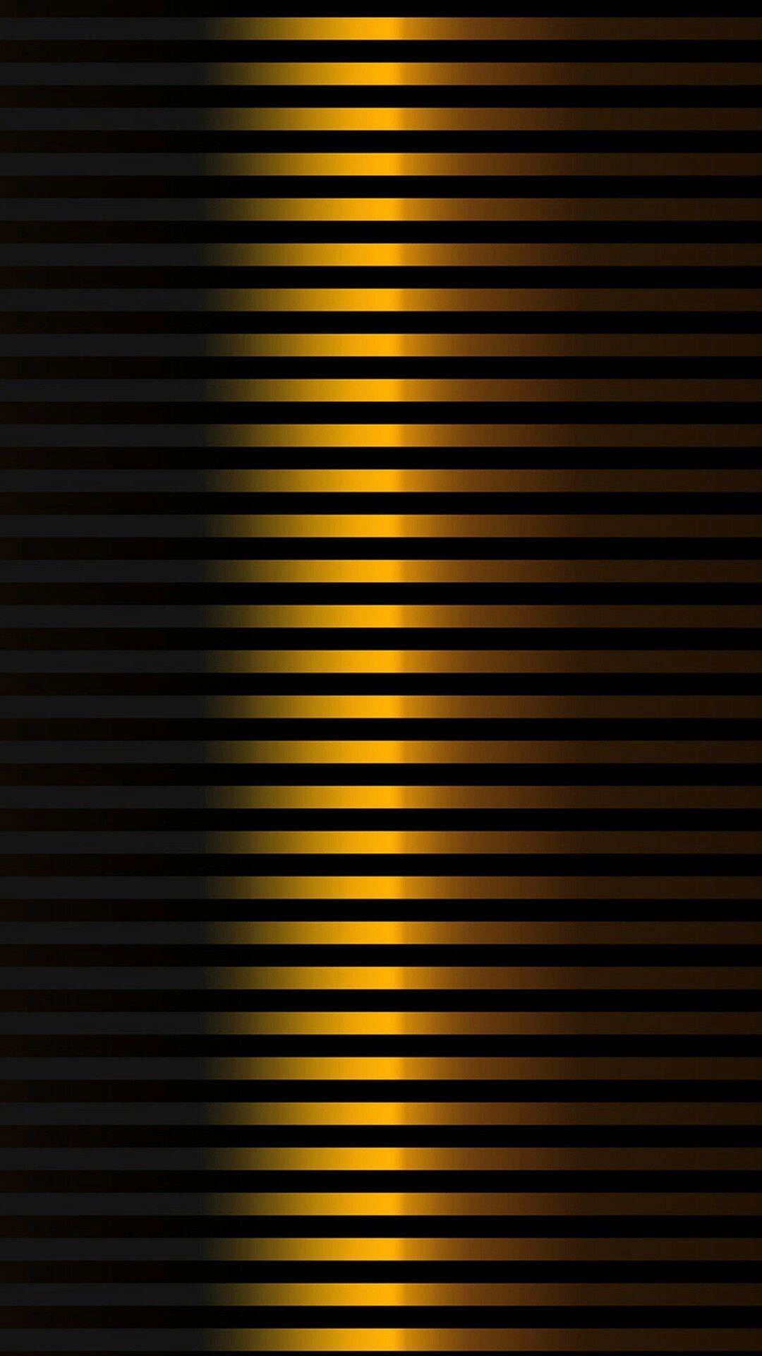 Gold And Black Wallpaper Samsung S Wallpaper Wallpaper Edge Wallpaper Shelves Cellphone Wallpaper