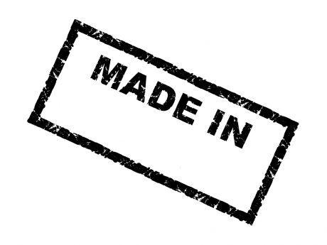 """""""Made in"""", la delusione degli industriali varesini - LaBissa.com"""