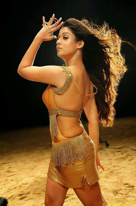 nayanthara hot kamapisachi download images