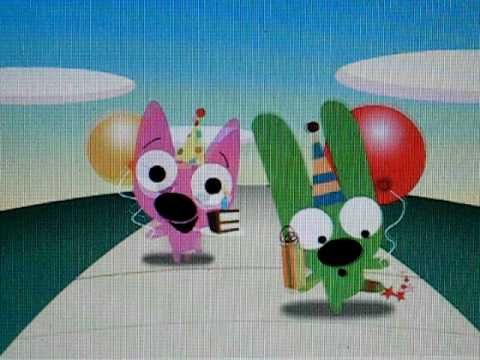 Hoops Yoyo Birthday Dash Cute Videos Pinterest Humor