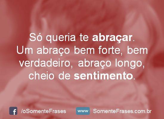 Frases De Amor E Saudade Frases Saudades Amor Frases De