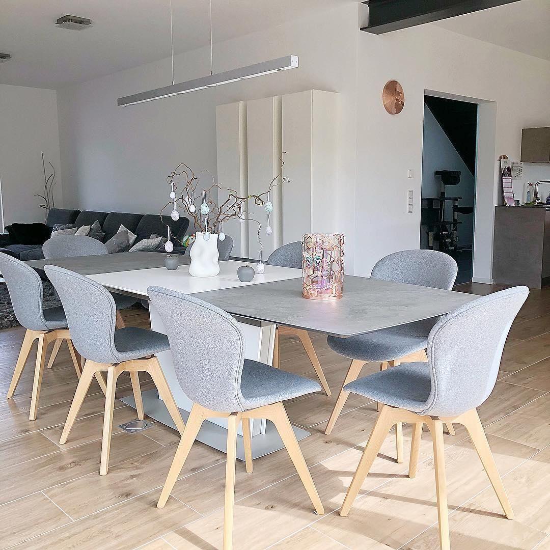 Esszimmerstühle   Adelaide Stuhl   Estischstühle, Stühle, Esszimmerstühle
