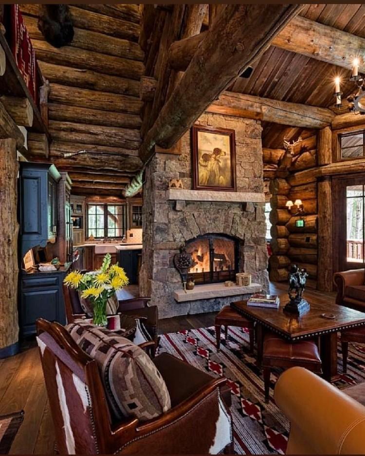 Cozy Homeinteriors