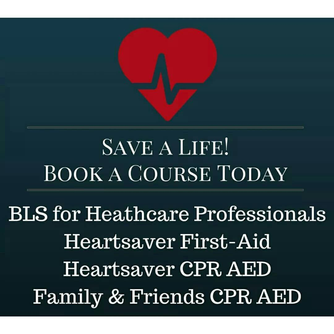 Sign upbls class is this wednesday at am learn to save a life bls class is this wednesday at am learn to save a life need cpr training first time or renewal cpr bls or first aid there is no minimum number of 1betcityfo Images