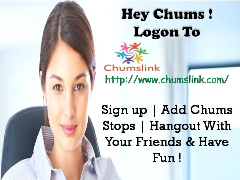 Logon Today ! Free chat, Have