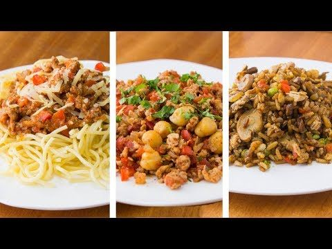 3 healthy dinner recipes for weight loss easy dinner recipes 3 healthy dinner recipes for weight loss easy dinner recipes youtube forumfinder Gallery