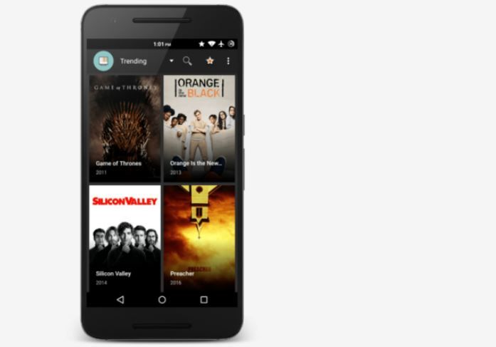 Pin by APK Outlet on APPS | Android apps, Software apps, Download video
