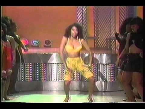 Soul Train Line Dance 1989 Soul Train Best Dance Line Dancing