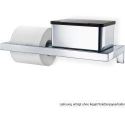 Menoto Feuchttücherbox poliert BlomusBlomus #body hygiene Feuchttücherboxen & Feuchtpapierboxen