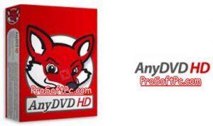 anydvd (hd) 8.2.1.1 beta