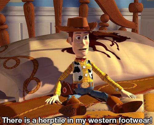 Proper English Woody