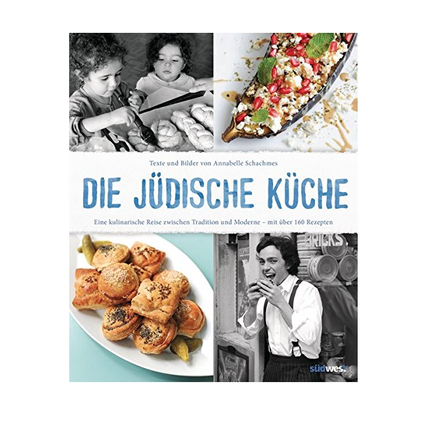 Die Judische Kuche Judische Kuche Kulinarisch Rezepte