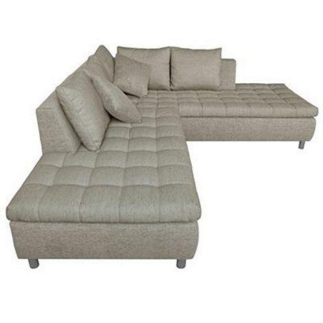 Pleasing Debenhams Stratos Left Hand Facing Chaise Corner Sofa At Ibusinesslaw Wood Chair Design Ideas Ibusinesslaworg