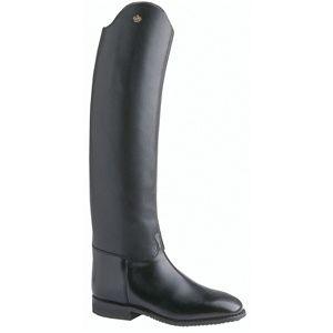 Konigs Favorit Boots