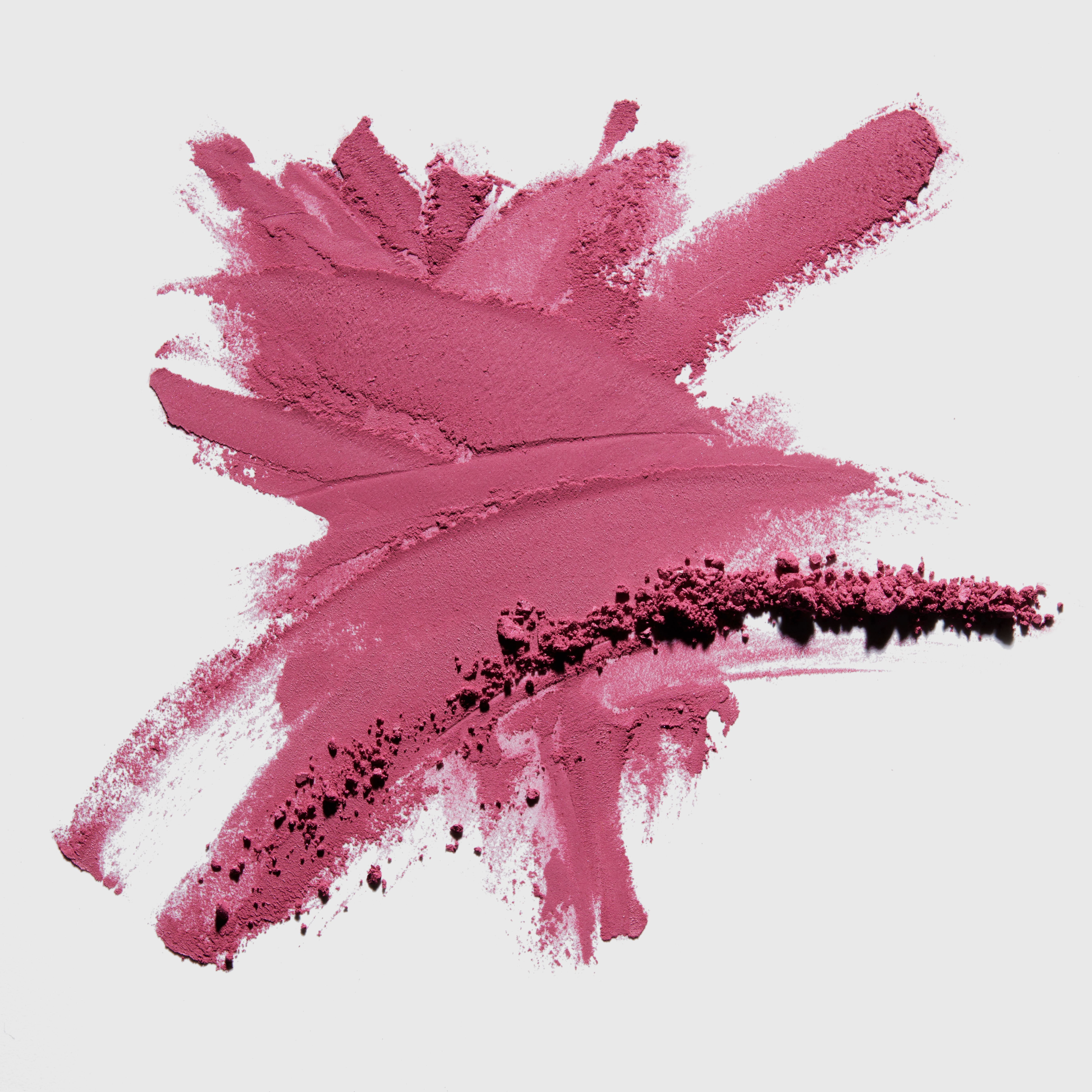 Introducing the shade, In Bed, a rich velvet from the Eye