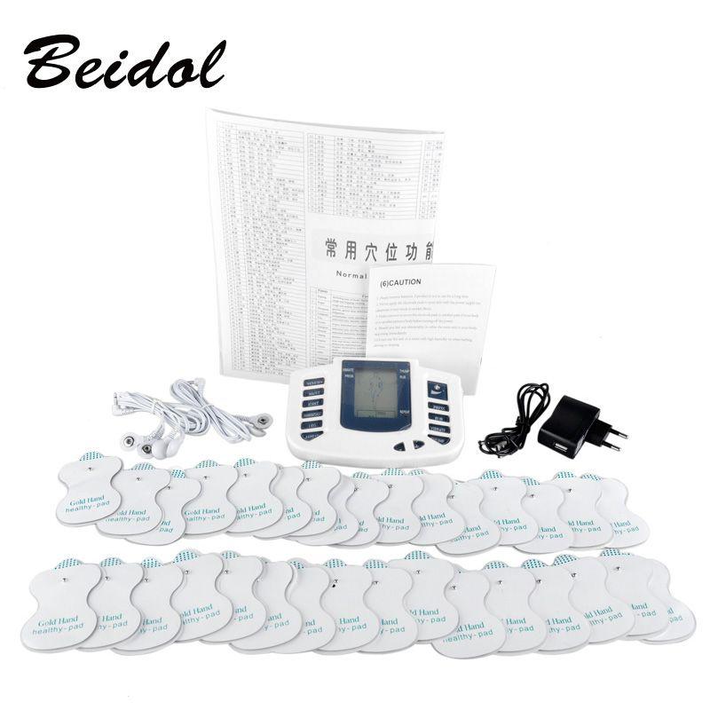 K/örper Detox Abnehmen Magnetische Fu/ß Akupunkturpunkt Therapie Einlegesohle Kissen Massageger/ät Komfort Massage Schuh Pads Therapie