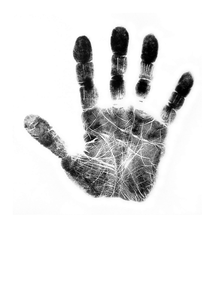 Csi Maths Find The Criminal Using Ratio Teaching Resources Hand Pictures Student Drawing Hand Print