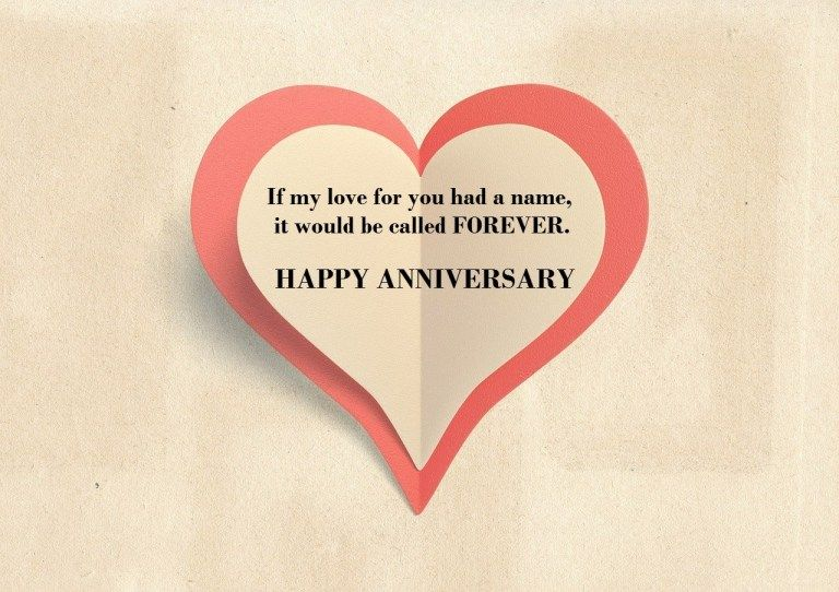 Happy Anniversary Message For Him Anniversary Message For Boyfriend Anniversary Message Happy Anniversary Messages 180 long distance relationship quotes for girlfriend and boyfriend. happy anniversary message for him