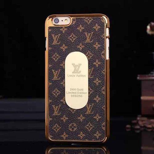 louis vuitton iphone 6 plus case. #best iphone 6 / plus case protector lv gold plate louis vuitton t
