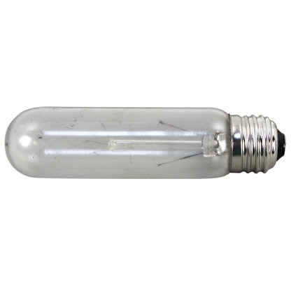 Beverage Air Lamp 120v 25w Lamp Light Bulb Restaurant Equipment